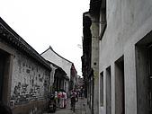 浙江西塘2006/06:DSC03136