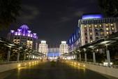 新加坡夜景:新加坡夜景_018.jpg