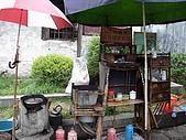浙江西塘2006/06:DSC03140