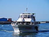 澎湖之旅2008/06/21~23:SSC_1532.JPG