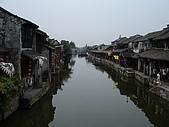 浙江西塘2006/06:DSC03143