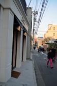 日本東京都五日遊:日本東京_0017.jpg