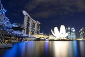 新加坡夜景:新加坡夜景_003.jpg