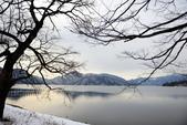 中禪寺湖:2015-01-25_014.jpg