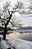 中禪寺湖:2015-01-25_013.jpg