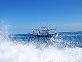 澎湖之旅2008/06/21~23:SSC_1538.JPG