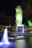新加坡夜景:新加坡夜景_016.jpg