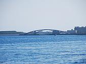 澎湖之旅2008/06/21~23:SSC_1539.JPG