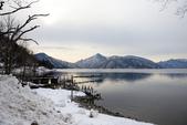 中禪寺湖:2015-01-25_005.jpg
