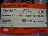 英國愛丁堡一日遊2007/12/08:P1020801.JPG