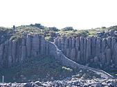 澎湖之旅2008/06/21~23:SSC_1541.JPG