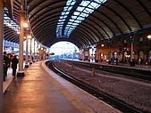 英國愛丁堡一日遊2007/12/08:P1020802.JPG