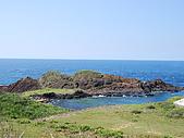 澎湖之旅2008/06/21~23:SSC_1550.JPG