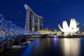 新加坡夜景:新加坡夜景_001.jpg