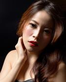 Ivy:IVY_0007.jpg