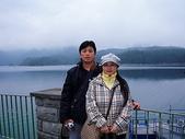 2005年德國遊(上選):湖畔