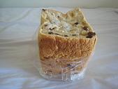 :紐澤西二日遊  Angela推薦的麵包
