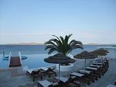 2009 希臘:米克諾斯旅館