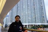 2013香港:香港遊