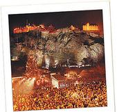 未分類相簿:照片取材自http://www.edinburghshogmanay.org/gallery/