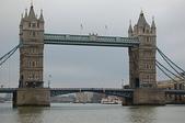 2005倫敦耶誕:再拍倫敦塔橋