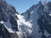 2004瑞士遊(一陽):六月了  還是好多好多雪