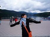 2005年德國遊(上選):蒂蒂湖~~開心果  盈如