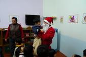 慈濟:藍迪兒童之家