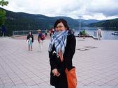 2005年德國遊(上選):蒂蒂湖~~愛耍寶的開心果