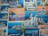 2009 希臘:米克諾斯