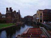 2005倫敦耶誕:PC231181(1).JPG