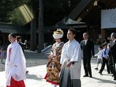 2004北海道:新人走出神宮