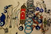 :土耳其 恰那卡雷