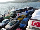 :土耳其SL's
