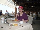 2009 希臘:希臘D3飯店 早餐