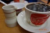 2013香港:DSC04096