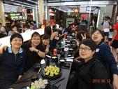慈濟:2012浴佛節