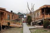2012印度:0226喀什米爾