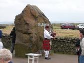 關於英國:英格蘭與蘇格蘭的交界處
