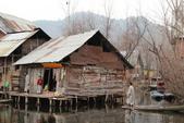 2012印度:印度 喀什米爾