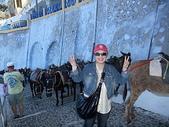 2009 希臘:聖托里尼