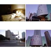 2013九月新疆:相簿封面
