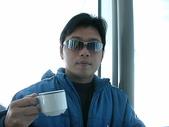 2005年德國遊(上選):在少女峰上喝咖啡