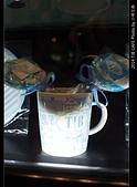 2014 TJB Cafe:20141026-07.jpg