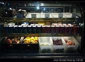 2014 TJB Cafe:20141026-10.jpg