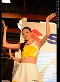 2014 台北新車大展 - Part 1:20131230121.jpg
