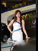2014 台北新車大展 - Part 1:20131230061.jpg