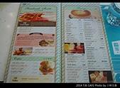 2014 TJB Cafe:20141026-04.jpg