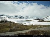 2014 挪威之旅 Norway - Part 2:20140620-118.jpg
