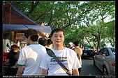 桃園大溪老街:DSC_0140_nEO_IMG.jpg
